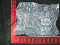 0040-91872//AMAT 0040-91872 Manifold Pigtail CGA 330 Gas B