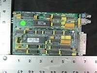 0100-01159//Applied Materials (AMAT) 0100-01159 PWBA DAQ MICRO LINKED