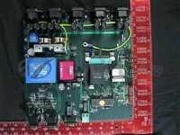 0100-02112//AMAT 0100-02112 PCB FFU Controller