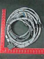 0140-01583//Applied Materials (AMAT) 0140-01583 Harness Assembly, Cell B Digital/Pneumatic