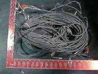 0140-09986//Applied Materials (AMAT) 0140-09986 HARNESS,INTERLOCK SIGNAL LINE,LIQ. INJ.