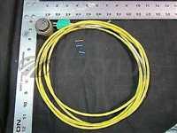 0140-90614//AMAT 0140-90614 CABLE 8AP5/9FP1