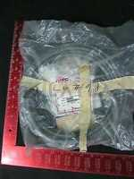 0150-00740//Applied Materials (AMAT) 0150-00740 Cable Assembly.,SRD Pneumatic #1