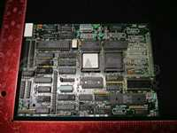 0100-09001//Applied Materials (AMAT) 0100-09001 PCB, DISK CONTROLLER