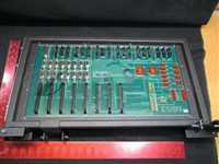 0240-00649//Applied Materials (AMAT) 0240-00649 KIT, EXP I/O DIST COMP