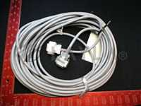 0620-01283//Applied Materials (AMAT) 0620-01283 Cable, Assy. DC High Voltage