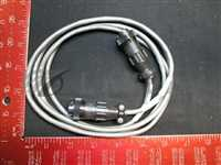 0150-09087//Applied Materials (AMAT) 0150-09087 Cable, Assy. Power Susceptor Cal Display