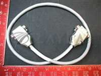 0620-02262//Applied Materials (AMAT) 0620-02262 CABLE ASSY 15P-D 0 MAG DETECT ASP