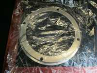 0020-10739//Applied Materials (AMAT) 0020-10739 COLLIMATOR, OUTER