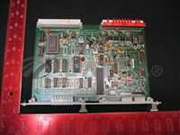 0100-11066//Applied Materials (AMAT) 0100-11066 PCB, Arm Interface