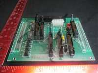 0100-00080//Applied Materials (AMAT) 0100-00080 PCB, SBC, I/O Breakout
