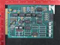10155-B//AEHR TST 10155-B AEHR TEST 10155 B; SYSTEM CONTROL