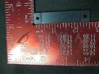 EATON 1810160 FXTR Filament Adjust NV20A