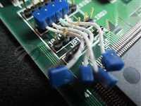 2-39-59285//DNS 2-39-59285 PCB, ISA P132/PO32