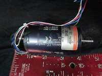 136143//Maxon Motor GmnH 136143 MOTOR EC 040 070 45EAA200A