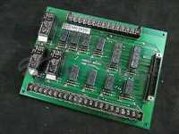 539-50152A//CAT 539-50152A POWER BOARD
