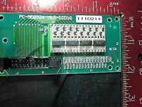 7-39-58084//DNS 7-39-58084 HLS BOARD; IN16/OUT16; DIO16F-Z, HLS-DI016, PC-96032A