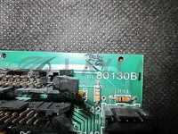 80130B//SVG 80130B DECODER PCB FOR SOG; PN 99-80130