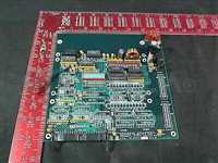 99-85015-03//SYSTEMS CHEMISTRY 99-85015-03 PNEUMATIC BOARD OCP