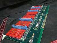 BBT-A59//TSE BBT-A59 PCBBBT EDGE CONNECTOR BOARD
