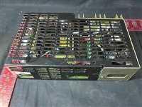 BS-6301-1982//BROOKS BS-6301-1982 BROOKS MAG5 POWER SUPPLY PN BS-6301:1982