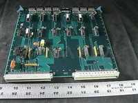CKA60559//TERADYNE CKA60559 SYS BUS MONITOR