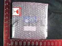 E17026680//VARIAN E17026680 DEFLECTOR, SCAN