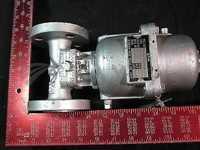 E4-90-D3300-TN 20A//KTM E4-90-D3300-TN 20A VALVE, E4-90-D3300-TN 20A, DIAPHRAGM AIR E4-90-D3300-TN,