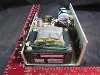 EP8CC-24-OV//POWER PAC EP8CC-24-OV POWER PAC INC. EP8CC-24-OV M77 LINEAR POWER SUPPLY