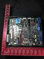 HA-210-2//HARMONIC HA-210-2 65BA015VXKH1 AC SERVO CONTROLER