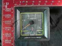 P58540-5//SIGNET P58540-5 METER, FLOW KGF