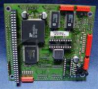IDLW DISPLAY//RECIF IDLW DISPLAY BOARD, PORT PARALLEL/SERIAL