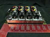 SD60T8K80U146//HITACHI SD60T8K80U146 THYRISTOR, SD60T8K8OU146