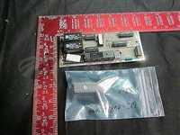 WJ-968121-000//WJ WJ-968121-000 BOARD-CPU, EXPAND- CCA