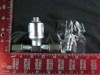 ZT15//NAGANO KEIKI SEISAKUSHO ZT15 PRESSURE TRANSMITTER, RANGE 0-200KGF/CM, POWER 24V,