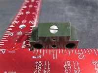 TRILLIUM 551241729 TRILLIUM BEARING PROBE CARD I/F