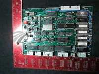 9160 301-10//ARC 9160 301-10 PCB, MMB 68- Programmed For: ESC/ARC MACHINES/