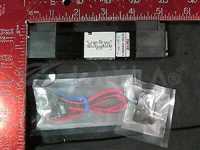 TAIYO SR532-CMM8QW-C Solenoid Valve