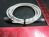 MB3M86-029281-11//TOKYO ELECTRON MB3M86-029281-11 CABLE,SIGNAL CA.ASSY M. CNT CHO-M. TRM CN30