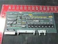 000-8673-01//NICOLET INSTRUMENT 000-8673-01 PCB MOTOR CONTROL BOARD