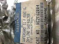 22-043763-00//NOVELLUS 22-043763-00 Millipore WG2F02RR4 FILTER, WAFERGARD II NF MINI