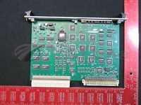 810-099175-005//LAM RESEARCH (LAM) 810-099175-005 VIOP, PHASE II