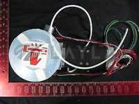 022-00-0080-1-3C//VAT 022-00-0080-1-3C VALVE, V62