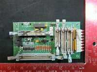 ICB960//GALIL MOTION CONTROL ICB960 Control Module PCB