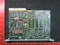 8511-9414-01//MATRIX SYSTEMS 8511-9414-01 PCB MD-SC-VME-Board-REV-0 8512-0402