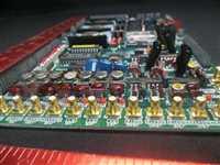 KBB00636-AE02//NIKON KBB00636-AE02 New PCB, R. ALIGN, 4S007-130-1-C