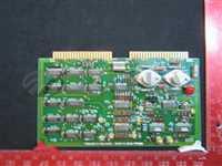 KBA00101-AE014//NIKON KBA00101-AE014 New PCB, CONTROL 0-Z, STEPPER K-LINE