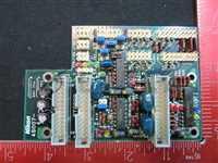 4S007-401//NIKON 4S007-401 NEW (Not in Original Packaging) PCB, STG6D2,KBB04110-AE02