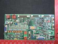 4S007-682-I//NIKON 4S007-682-I NEW (Not in Original Packaging) PCB, IU-EX4,KBB08010-AE04
