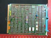 HMSU1934A//OHKURA HMSU1934A SS-OEM HIE00306 PCB, HDC CONTROLLER